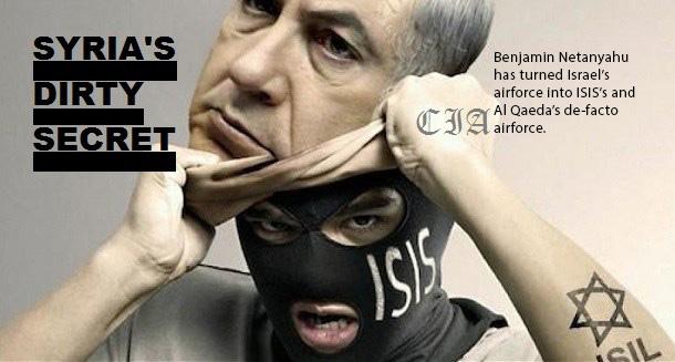 netanyahu-and-ISIS-copy