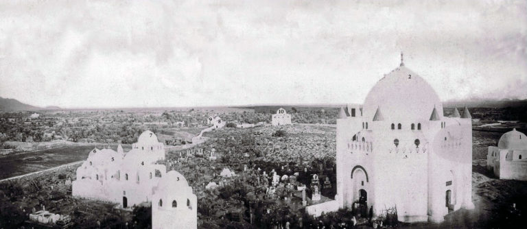 Jannatul-Baqi_before_Demolition-1-768x334